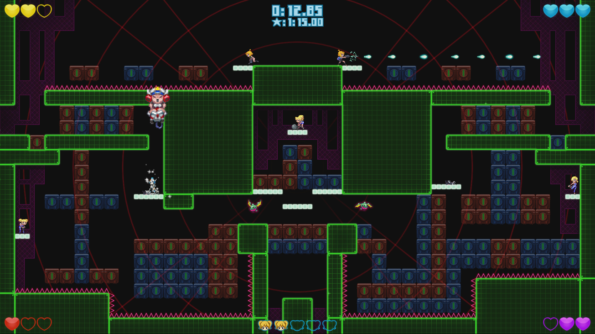 mighty-switch-force-collection-pc-screenshot-03