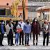 Facilitarán reasignación sexo genérica a niños en Ciudad de México