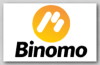 Broker Binomo