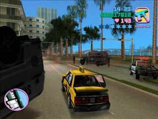 Gta Vice City Download For Windows 7