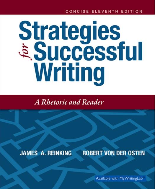 Strategies Successful Writing IMG_20190530_000714.jpg