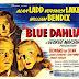 Filme: A Dália Azul (1946)