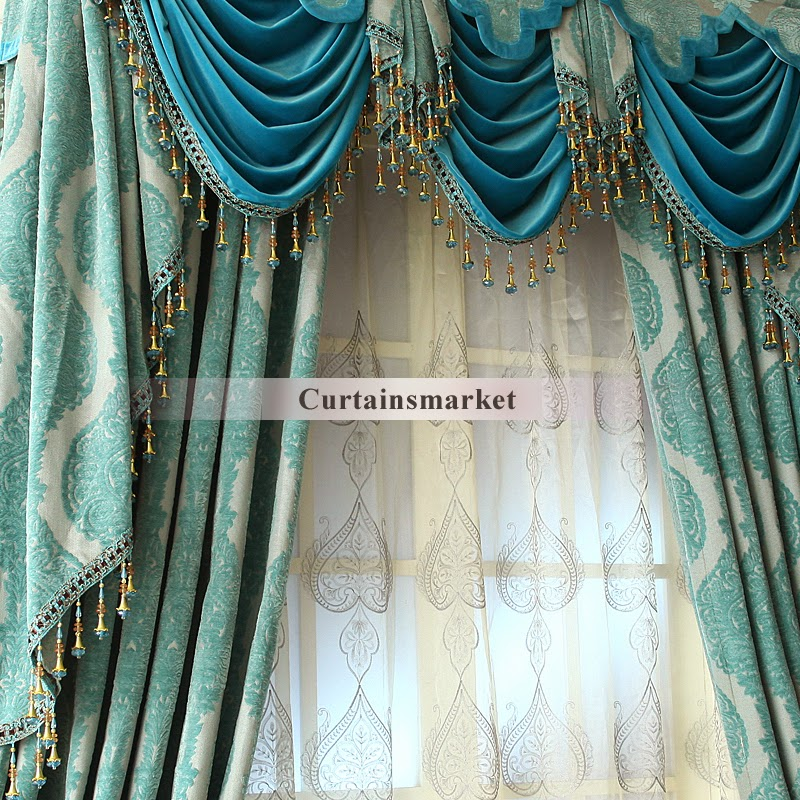 Where to buy curtains for your home?   Raellarina ...