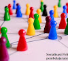 6 pengertian sosialisasi politik secara umum - pembelajaranmu.com