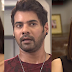 Kumkum Bhagya : Finally Abhi Star Revealing ......