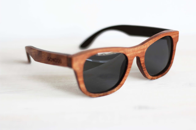 lunette-soleil, lunette-solaire, lunette-fumee, gowood,fait-au-quebec,montreal