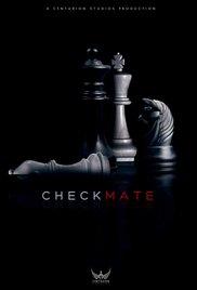 فيلم Checkmate 2017 مترجم