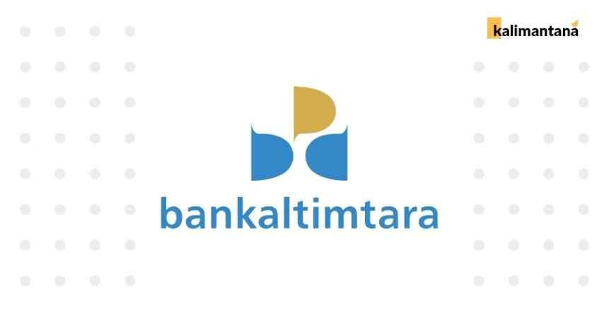 Lowngan Kerja Terbaru Bank KaltimTara 2020