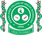 offa health tech resumption date