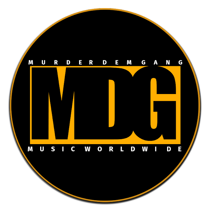 Things to Know about Murder Dem Gang Record Label (See Full Details)