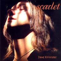 Dave Kilminster - Scarlet