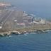 CORONAVIRUS:2.500 turistas esperan salir de La Palma