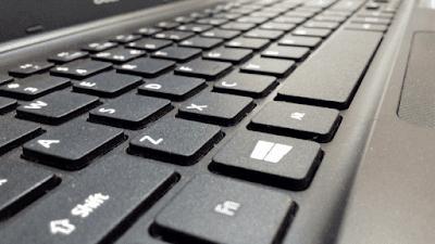 15 Perintah Dasar Command Prompt yang Sering Digunakan