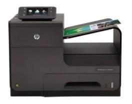 Download HP Officejet Pro X551 Printer Drivers
