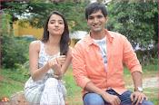 Aakathaayi Movie Opening-thumbnail-17