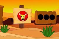Games2Mad - G2M Mungos Rescue