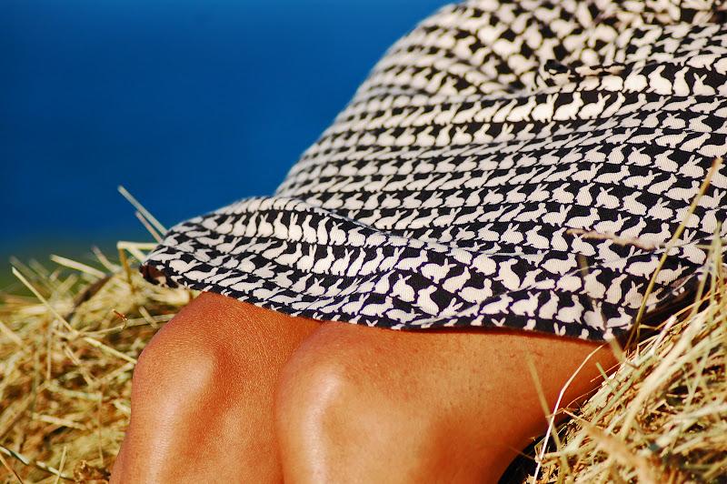 falda estampada-47665-rociociudad