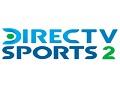 DIRECTV SPORTS 2 EN VIVO online es un canal de argentina que transmite su señal gratis por internet.