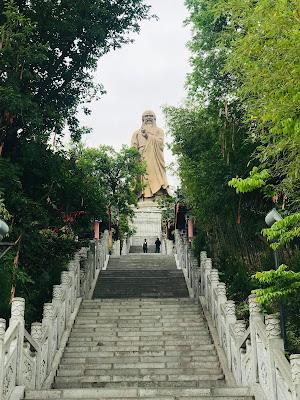 منطقة التبت في الصين من المناطق الغامضة في العالم  رحلات حول العالم مع احمد الحسيني