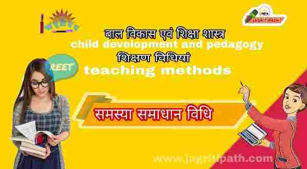 Problem slowing method samsya smadhan vidhi