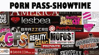 Free Porn Passwords Premium Accounts Working 100%