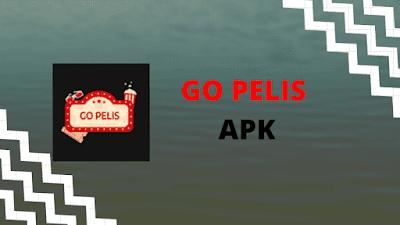 Go Películas - Nueva Aplicación Para Ver  Películas y Series HD
