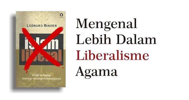 https://www.abusyuja.com/2020/04/mengenal-lebih-dalam-liberalisme-agama.html