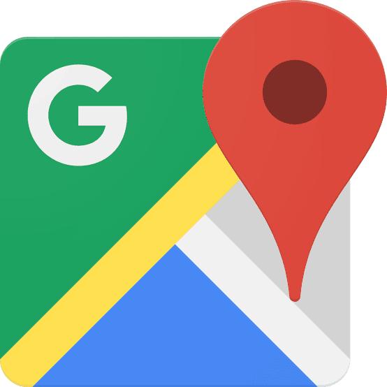 [Google Location sharing]   গুগল ম্যাপের মাধ্যোমে লাইভ লোকেশন সেয়ার করুন।