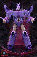 Transformers Kingdom Cyclonus 16