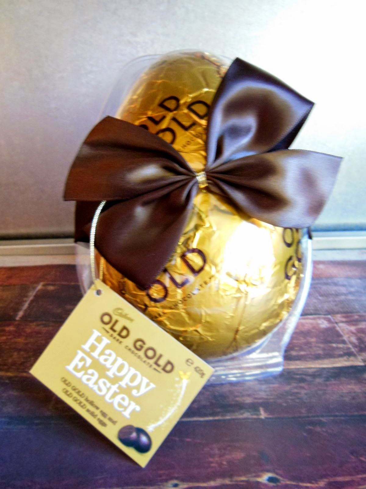 Easter 2015 with cadbury the beauty lifestyle hunter another new launch is the cadbury crme egg jar a plastic shell shaped like a crme egg that contains a mix of delicious cadbury crme eggs cadbury negle Image collections