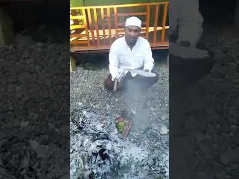 Terkait Kasus Pembakaran Mushaf Al Quran, Polisi Periksa 10 Saksi