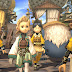 """""""Hands-On"""" with Final Fantasy Crystal Chronicles Remastered"""