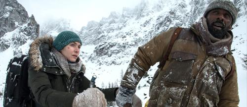 the-mountain-between-us-new-on-dvd-blu-ray-4k-ultra-hd
