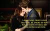 20 Best Twilight Saga Love and Romantic images   WhatsApp Status   Facebook DP