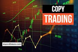 Pengalaman Copy Trading Yang Floating Hingga Loss