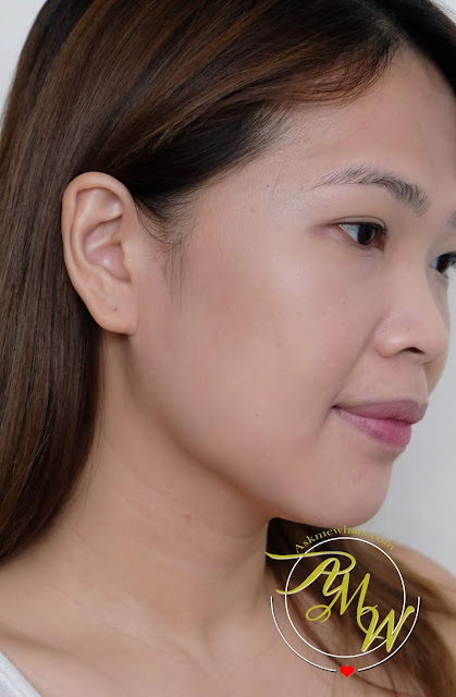 a photo of Max Factor Miracle Glow Duo Pro Illuminator review by Nikki Tiu of www.askmewhats.com