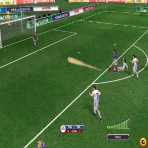 Fifa 09 Full Version