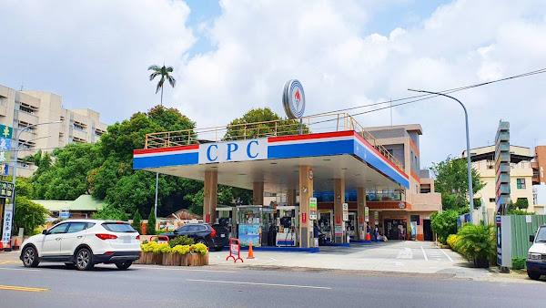 油價雙降 中油:明起汽油降0.3元、柴油降0.2元