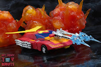 Transformers Studio Series 86 Hot Rod 66
