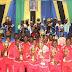 Washindi UMITASHUMTA 2018 wilayani Misungwi wapongezwa