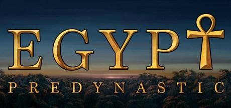 Pre Dynastic Egypt MULTi6-PROPHET