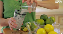 Make a Margarita