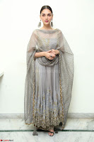 Aditi Rao Hydari looks Beautiful in Sleeveless Backless Salwar Suit 045.JPG