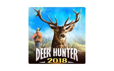 deer hunter 2019 apk latest version
