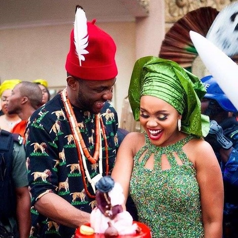 Ogoja, Ngwa, Mbaise & More: 10 Most Expensive Cultures/Tribes to Marry From in Nigeria