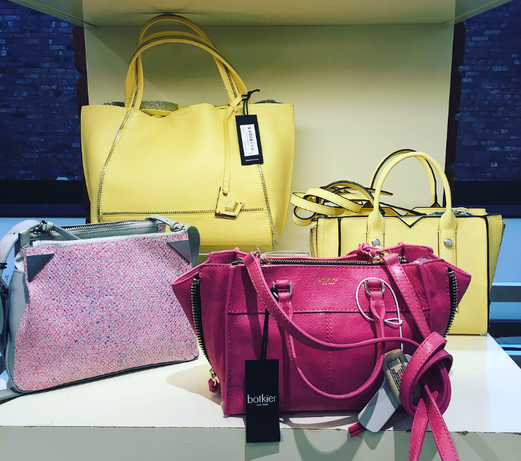 botkier soho london murray logan