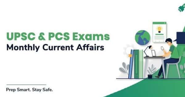 Gradeup Current Affairs Pdf 2020