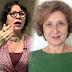 DO PETROLÃO PARA CONDE: Prefeita contrata ex-assessora de Graça Foster e de Humberto Costa