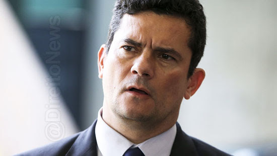 moro demissao ministerio justica governo bolsonaro
