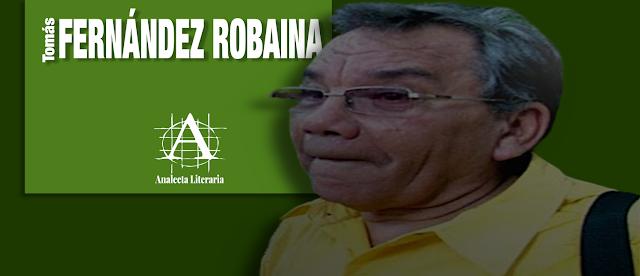 Tomás Fernández Robaina  |  La Santería: ¿Africana, Cubana, Afrocubana? Elementos para el debate